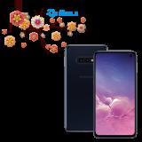 Samsung Galaxy S10E - phiên bản nhỏ gọn, cấu hình khủng Ram 6Gb/128Gb