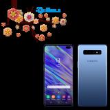 Điện thoại Samsung Galaxy S10 , Cấu hình khủng, màn đẹp, Pin trâu