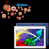 Máy tính bảng Lenovo Tab 2 A10 - Loa Dolby 3D, Lắp SIM nghe gọi, nhắn tin