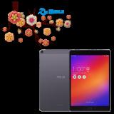 Asus ZenPad Z10 - QuadHD, Ram 3G/32Gb Cấu hình khủng, Pin 7800mAh.