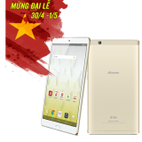 Huawei Mediapad M3 8.4 inch (4G/32Gb)/ Màn hình 2K/ wifi +4G/2 Loa Harman Kardon  NHập Khẩu Nhật