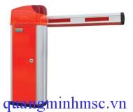 Cổng Barrier BS-3306