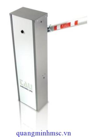 Cổng Barrier P-800RBLO