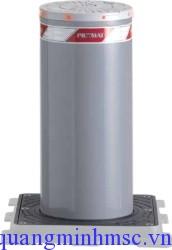 Bollard thủy lực tự động Pilomat 275/PL 600A