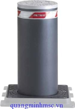 Bollard tự động Pilomat 275/CL 600A