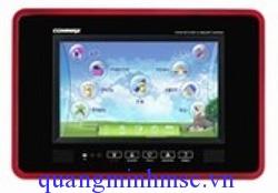 MÀN HÌNH CẢM ỨNG (TOUCH SCREEN) COMMAX CDP-1020H