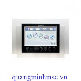 MÀN HÌNH CẢM ỨNG (TOUCH SCREEN) COMMAX CDP-700MTE