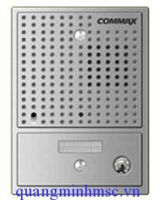 CAMERA CHUÔNG CỬA COMMAX DRC-4CGN2