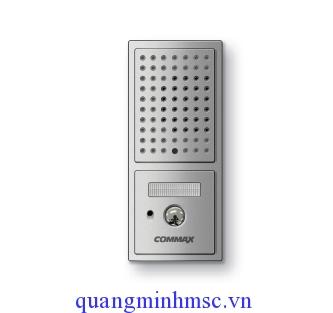CAMERA CHUÔNG CỬA COMMAX DRC-4CPN2