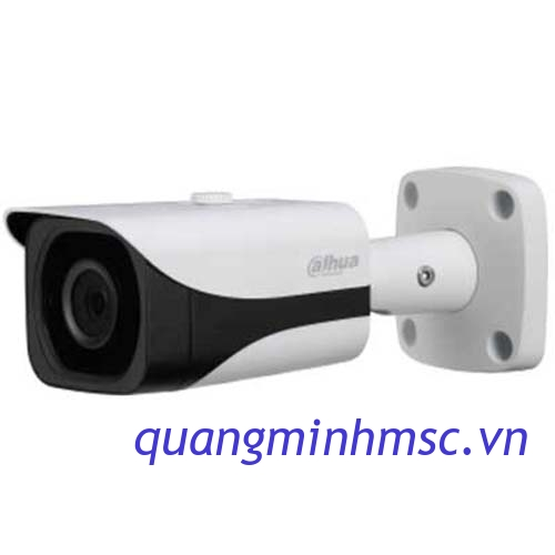 CAMERA HDCVI 2.1MP STARLIGHT DAHUA HAC-HFW2231EP
