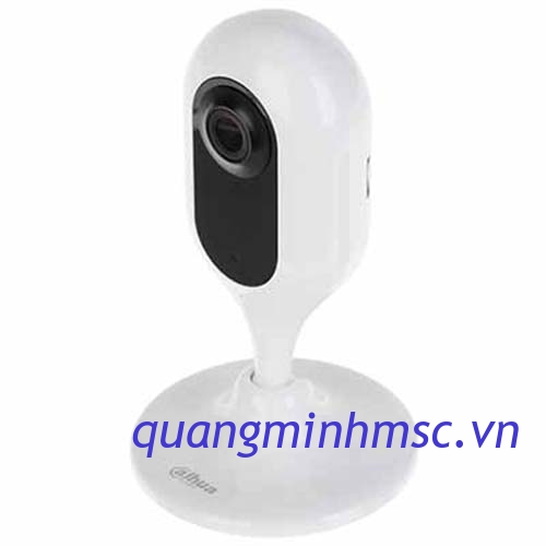 CAMERA IP WIFI 2.0MP DAHUA DH-IPC-C22P