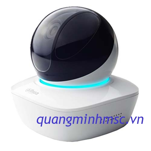 CAMERA IP WIFI DAHUA DH-IPC-A15P (1.3 MEGAPIXEL)