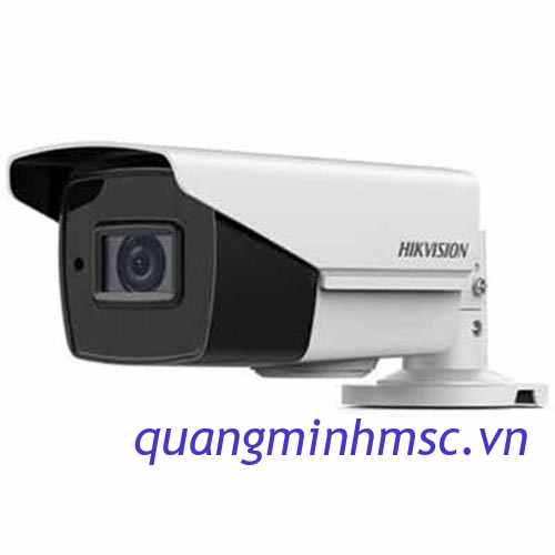 CAMERA HDTVI STARLIGHT 5MP HIKVISION DS-2CE16H8T-IT3