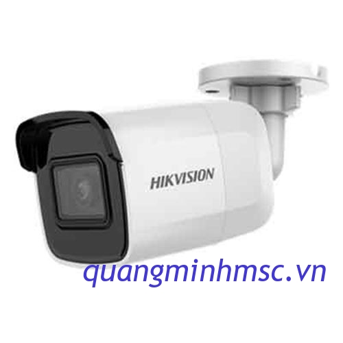 CAMERA IP 2.0MP HIKVISION DS-2CD2623G0-IZS