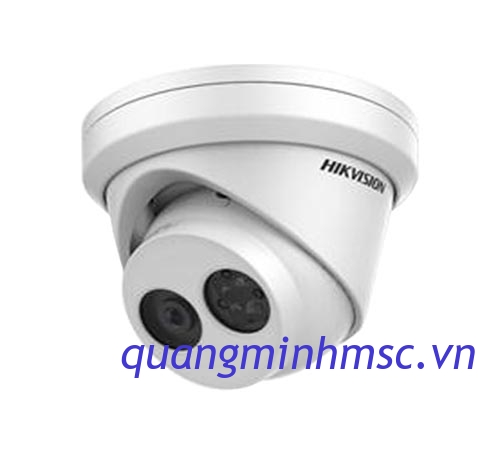 CAMERA IP 2MP HIKVISION DS-2CD2325FHWD-I