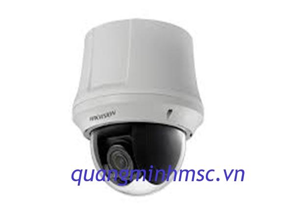 CAMERA PTZ IP 2MP HIKVISION DS-2DE4215W-DE3