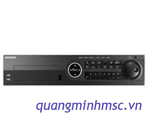 ĐẦU GHI HÌNH IP HKVISION DS-7732NI-E4