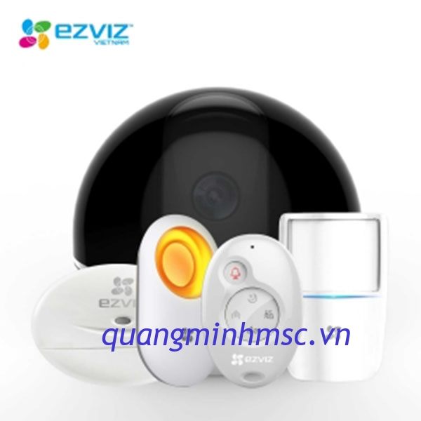 thumb_EZVIZ-C6T-RF-KIT-03 600