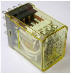 RM2S-UL-AC220-240