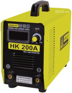 HK200A