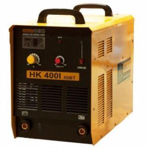 HK400I-3P380V