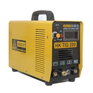 HKTIG200-220V-PK