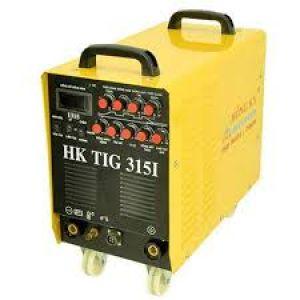HKTIG315I-380V
