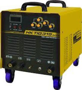 HKTIG315ACDC-380V