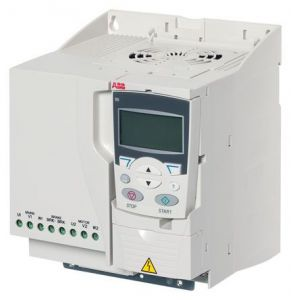 Đồng hồ topica 400s
