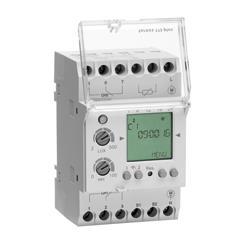 Công tắc quang điện TURNUS 772 PLUS
