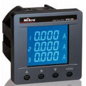 Đồng hồ đo công suất đa năng DPM380B-415AD ( * )