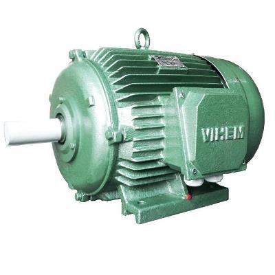 Động Cơ Điện 3 Pha 22kW-30Hp -VIHEM