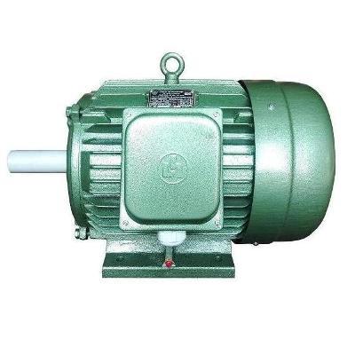 Động Cơ Điện 3 Pha 11kW-15Hp -VIHEM