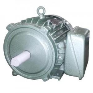 Động cơ điện 1pha 2.2kW-3Hp, 220V