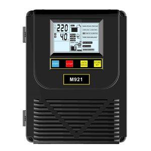 C1SP1-M921