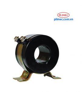 Biến dòng loại tròn RCT-15-1 50/5A