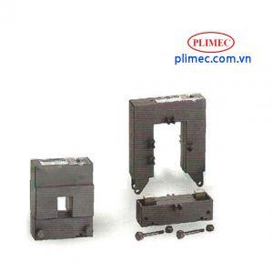 Biến dòng loại có thể tháo dời TS-816 2500/5A