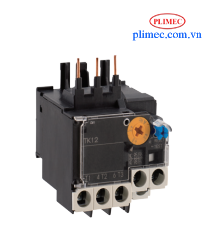 Relay nhiệt cho contactor SK