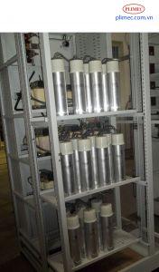 Tủ Điện Bù CSPK 600kVAr-400V