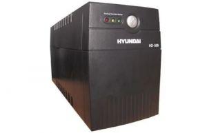 HD-500VA