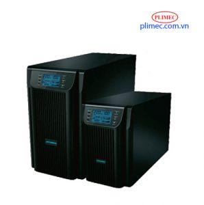 UPS 1Pha-Online-10kVA/9kW- Huyndai