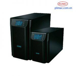 UPS 1Pha-Online-2000VA/1800W- Huyndai