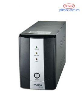Bộ Lưu Điện UPS-1500VA (OffLine) Huyndai