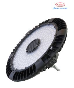 LED High Bay UFO  150W