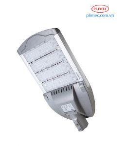 LED chiếu đường  80W SMT