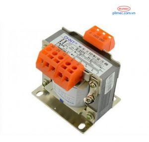 Biến Áp Đổi Nguồn Cách Ly 380V/220v - 25VA