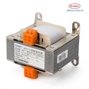 Biến Áp Đổi Nguồn Cách Ly 380V/220v - 150VA