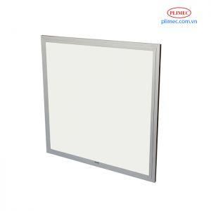 LED Panel vuông 50W