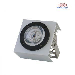 Đèn LED câu mực  50W