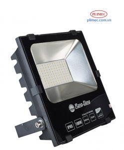 Đèn LED chiếu pha  100W
